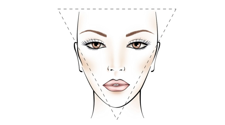 1.5_Inverted_Triangle_Contouring